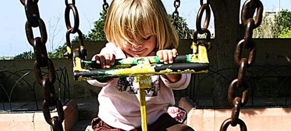 kid-swing1