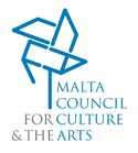 Malta Council for Culture &amp; the Arts