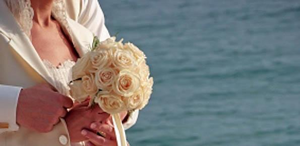 Sun, sea and weddings - Malta's growing niche tourism sector