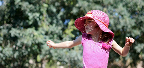 Summer holidays, always carefree for kids in Malta.  But what about for parents?