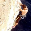 Climb Malta rock climbing club