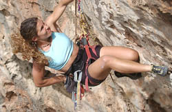 Malta Rock Climbing Club