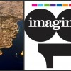 Imagine 18: Valletta, candidate European Capital of Culture 2018. Valletta Photo: Leslie Vella