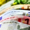 How much cash will change hands at the Malta Trade Fair 2011?