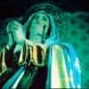 Madonna: photo Ian Davies