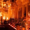 birgu by candelight