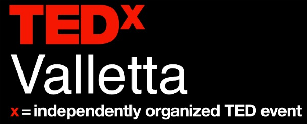 TEDx Valletta