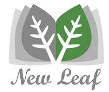 New Leaf