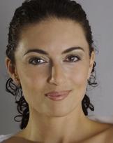 Clare Agius