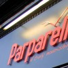 Parparellu pastizzerija, Hammersmith, London