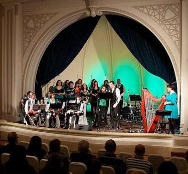 keltika on stage copy