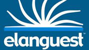 Elanguuest logo jpg