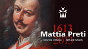 mattia preti featured