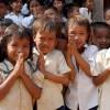 DO Cambodia