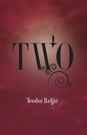 'Two' by Teodor Reljic