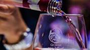 wine fest qormi