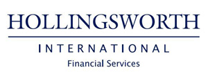 Hollingsworth International