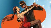 tango 80s