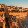 Flatscanner free property search in Malta