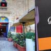 Bistro 516 Valletta, Malta