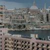 Expats & rentals in Malta: advice