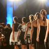 Malta Fashion Week 2015