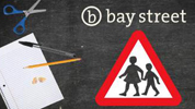 back-to-school-at-bay-street.image