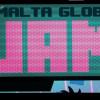 malta games jam