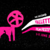 Valletta Film Festival 2016