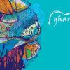 Għanafest Malta world music festival 2016