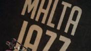 malta jazz event